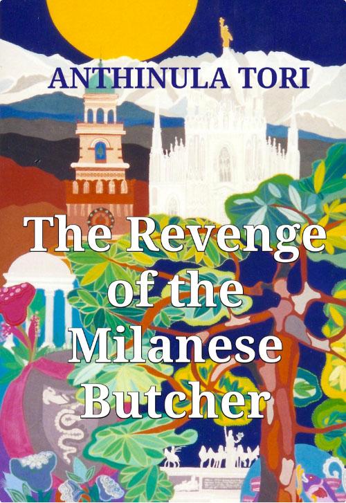 book-revenge-of-the-milanese-butcher