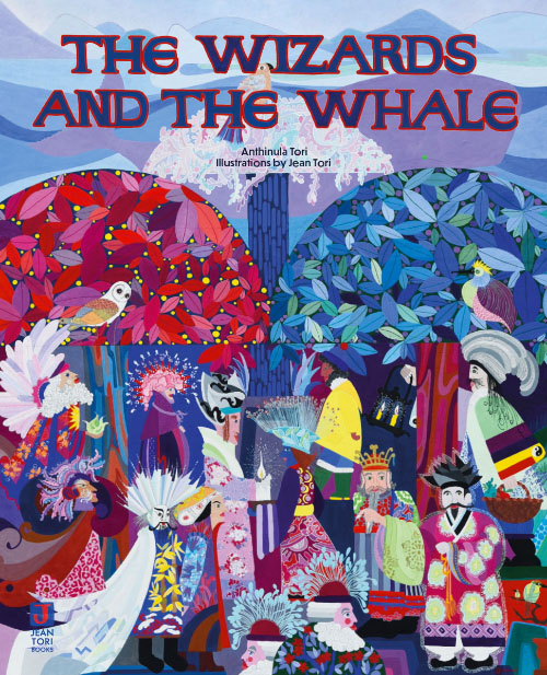 book-wizards-and-the-whale